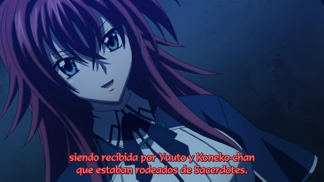[ricarod]HighSchool DxD 5.mp4_snapshot_14.12_[2013.02.13_16.55.34]