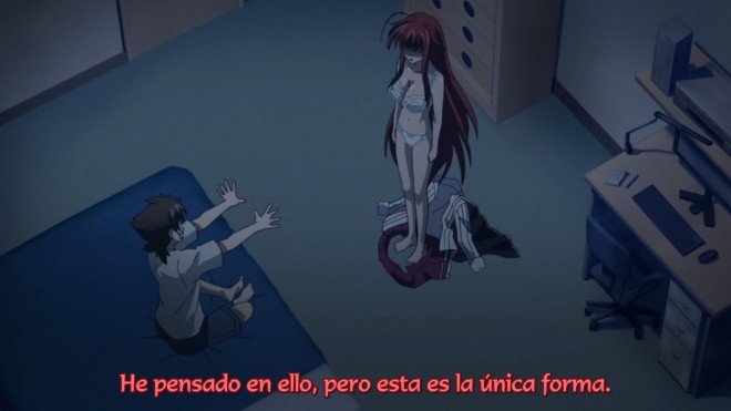 [ricarod]HighSchool DxD 8.mp4_snapshot_11.18_[2013.02.13_16.57.36]