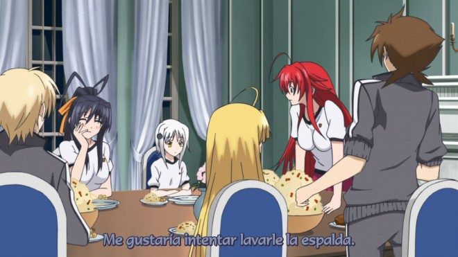 [ricarod]HighSchool DxD 9.mp4_snapshot_08.27_[2013.02.13_16.56.21]
