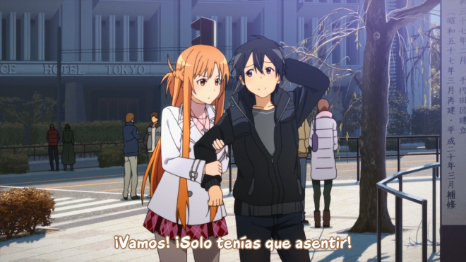 SAO II - 01.mp4_snapshot_04.50_[2015.03.30_19.01.03]
