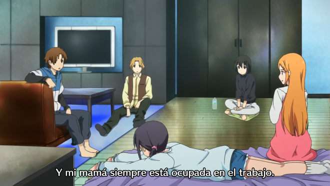 02._Kokoro Connect [1080p][Tony-Chu][Japan Paw].mp4_snapshot_17.05_[2015.04.09_14.30.10]