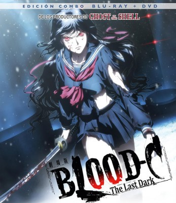 Blood-C-The-last-Dark-Ed.-BD-COMBO_hv_big