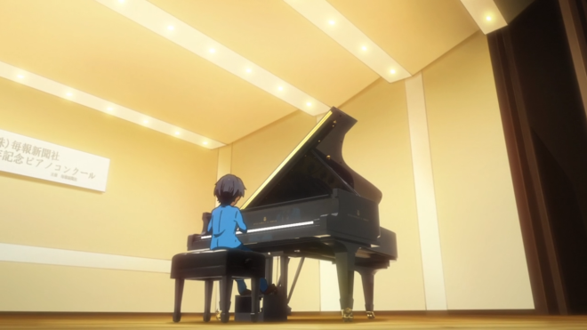 Shigatsu wa Kimi no Uso - 01 [720p].mkv_snapshot_02.38_[2015.04.09_14.01.24]