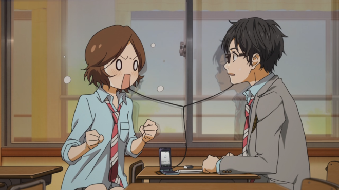 Shigatsu wa Kimi no Uso - 01 [720p].mkv_snapshot_12.29_[2015.04.09_14.01.48]
