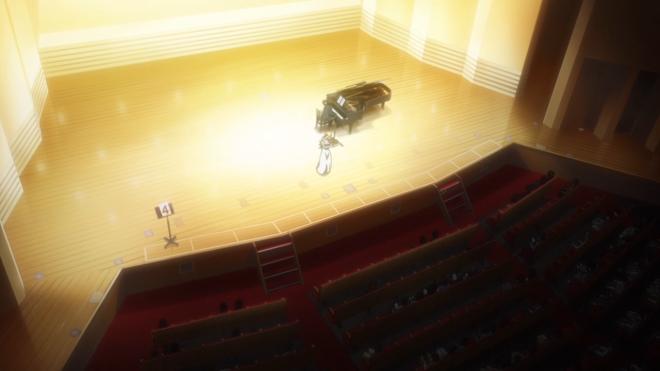 Shigatsu wa Kimi no Uso - 02 [720p].mkv_snapshot_10.29_[2015.04.09_14.03.50]