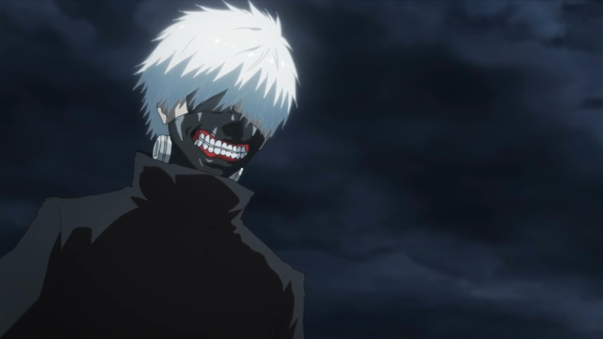 [UWF] Tokyo Ghoul A - 01.mp4_snapshot_01.00_[2015.04.10_13.51.45]