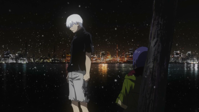 [UWF] Tokyo Ghoul A - 01.mp4_snapshot_20.38_[2015.04.10_13.52.06]