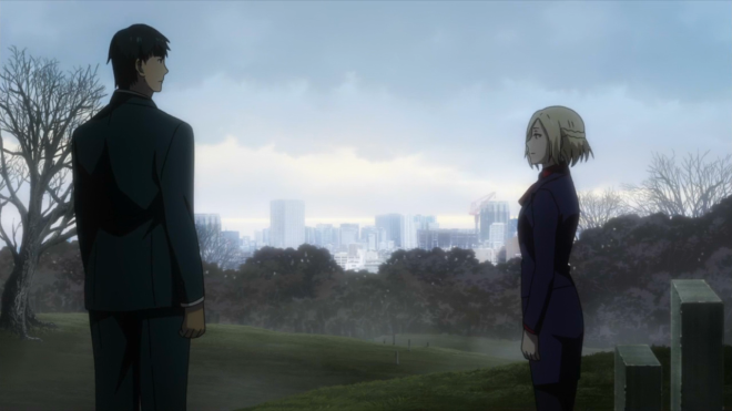 [UWF] Tokyo Ghoul A - 02.mp4_snapshot_12.54_[2015.04.10_13.52.45]