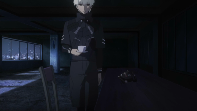 [UWF] Tokyo Ghoul A - 02.mp4_snapshot_20.21_[2015.04.10_13.54.04]