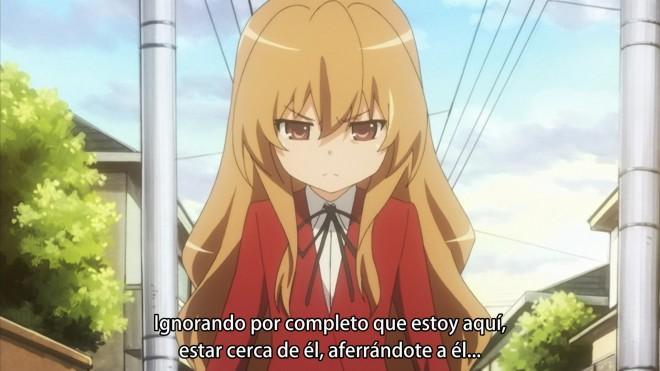 [ricarod] Toradora! 06 [1080p].mp4_snapshot_04.58_[2013.03.29_15.11.51]