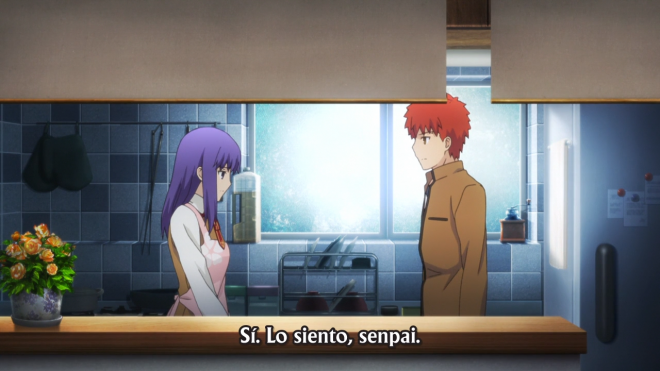 Fate Stay Night Unlimited Blade Works - 01.mp4_snapshot_17.30_[2015.07.30_21.51.48]