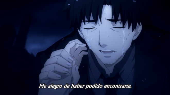 Fate Stay Night Unlimited Blade Works - 01.mp4_snapshot_24.23_[2015.07.30_21.52.03]