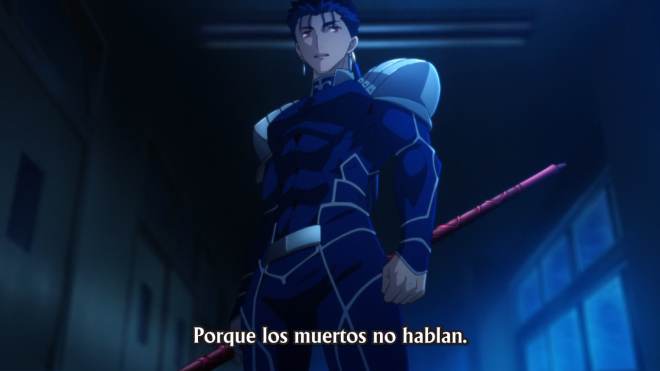 Fate Stay Night Unlimited Blade Works - 01.mp4_snapshot_33.58_[2015.07.30_21.52.17]