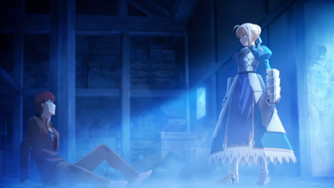 Fate Stay Night Unlimited Blade Works - 01.mp4_snapshot_39.45_[2015.07.30_21.52.49]