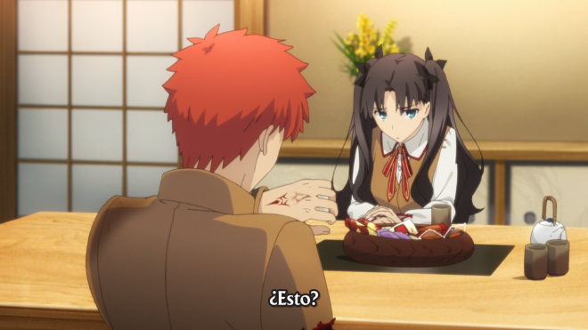 Fate Stay Night Unlimited Blade Works - 02.mp4_snapshot_02.22_[2015.07.30_21.53.38]