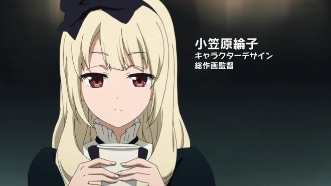 Shirobako - 01 [720p].mkv_snapshot_09.28_[2015.07.30_20.10.28]