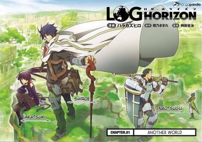 log-horizon-4539297