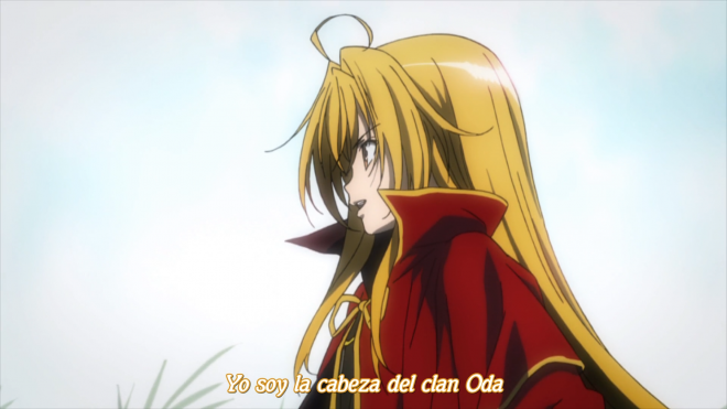 [MKNF] Oda Nobuna no Yabou 01 BDrip.mp4_snapshot_03.39_[2015.08.01_13.11.33]