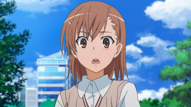 [ricarod] To Aru Kagaku no Railgun - 06.mkv_snapshot_17.16_[2013.05.30_17.41.21]