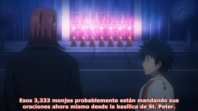 [ricarod] To Aru Majutsu no Index - 08 - Ars magna El Alquimista de Oro - [BDRip][1080p][x264][AAC].mp4_snapshot_19.51_[2013.05.05_16.37.13]
