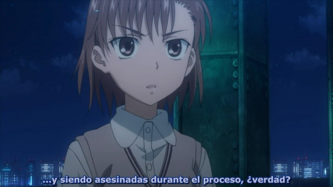 [ricarod] To Aru Majutsu no Index - 12 - Nivel 6 Poder Absoluto - [BDRip][1080p][x264][AAC].mp4_snapshot_06.46_[2013.05.05_16.41.53]