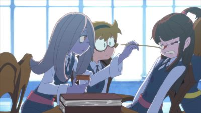 a-gx-little-witch-academia-1080p-6a62df5a-mkv_snapshot_03-35_2016-10-02_19-23-29