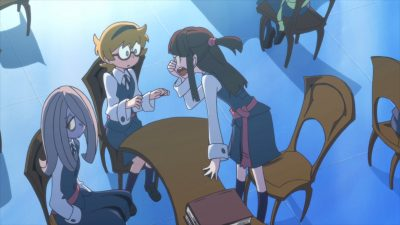 a-gx-little-witch-academia-1080p-6a62df5a-mkv_snapshot_04-05_2016-10-02_19-23-37