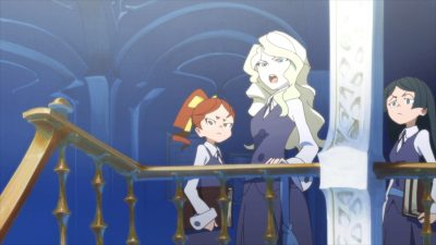 a-gx-little-witch-academia-1080p-6a62df5a-mkv_snapshot_04-25_2016-10-02_19-23-41