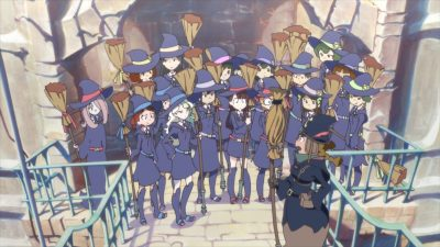 a-gx-little-witch-academia-1080p-6a62df5a-mkv_snapshot_05-21_2016-10-02_19-23-46