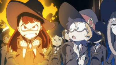 a-gx-little-witch-academia-1080p-6a62df5a-mkv_snapshot_08-58_2016-10-02_19-23-52