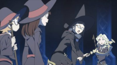a-gx-little-witch-academia-1080p-6a62df5a-mkv_snapshot_18-14_2016-10-02_19-24-14