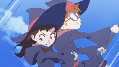 a-gx-little-witch-academia-1080p-6a62df5a-mkv_snapshot_19-57_2016-10-02_19-24-22