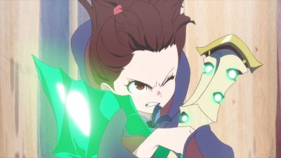 a-gx-little-witch-academia-1080p-6a62df5a-mkv_snapshot_21-24_2016-10-02_19-25-50