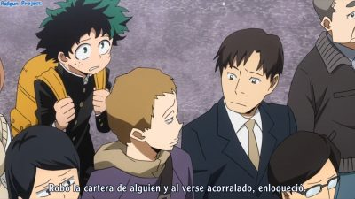 boku-no-hero-academia-01-mp4_snapshot_04-15_2016-10-02_19-02-39