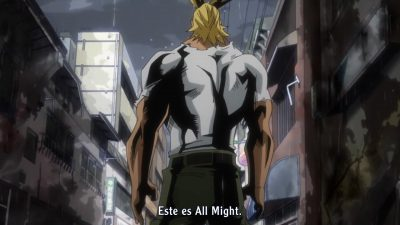 boku-no-hero-academia-02-mp4_snapshot_17-59_2016-10-02_19-03-34