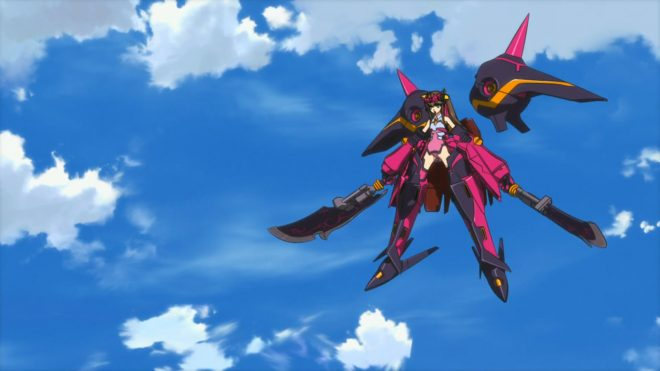 ricarod-infinite-stratos-05-1080p-mp4_snapshot_12-41_2013-02-25_16-29-00