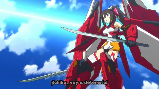 ricarod-infinite-stratos-11-1080p-mp4_snapshot_07-28_2013-02-25_16-31-10