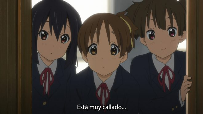 ricarod-k-on-05-quedarse-atras-mp4_snapshot_04-40_2013-03-21_16-56-30