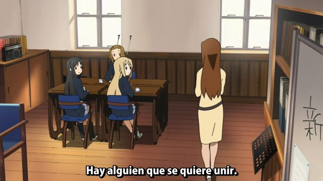 ricarod-k-on-01-anulacion-del-club-mp4_snapshot_12-27_2013-03-17_16-45-10