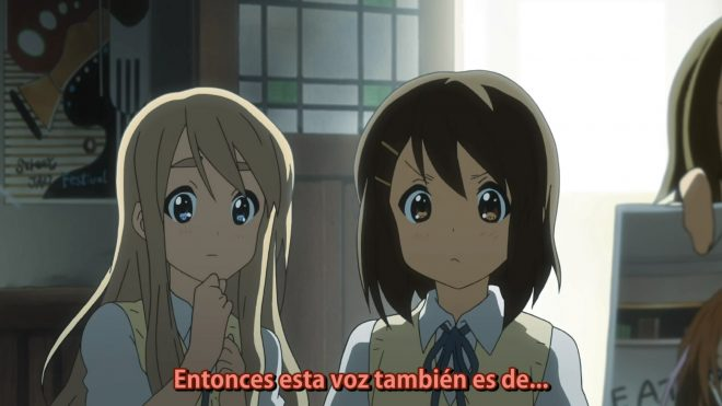 ricarod-k-on-05-asesor-mp4_snapshot_10-23_2013-03-17_16-46-54
