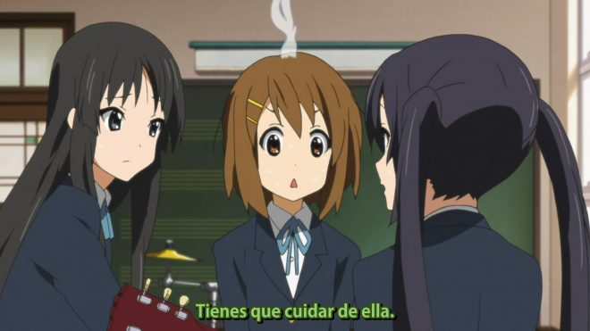 ricarod-k-on-11-crisis-mp4_snapshot_05-35_2013-03-17_16-48-30