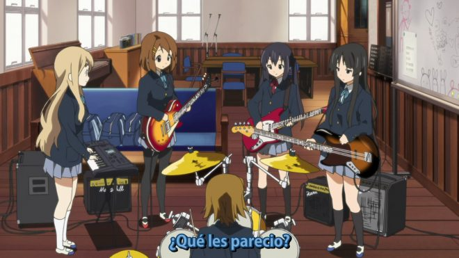 ricarod-k-on-12-final-kon-mp4_snapshot_06-15_2013-03-17_16-49-21